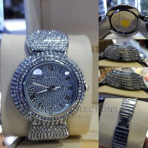 Unisex Wristwatch   Watches for sale in Oyo State, Ibadan