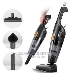 DX115C Portable Handheld Vacuum Cleaner Silent Strong Suctio   Home Appliances for sale in Lagos State, Oshodi