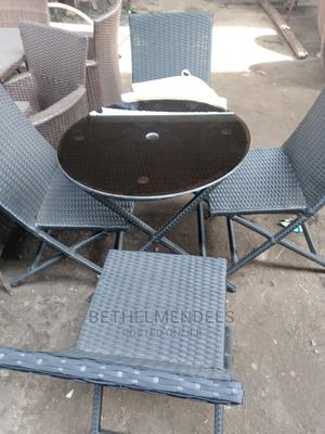 High Level Interior Decorative Rattan Furniture for Sale | Furniture for sale in Lagos State, Ikeja