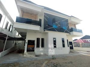 5bdrm Duplex in Lekki Phase 1 for Rent | Houses & Apartments For Rent for sale in Lekki, Lekki Phase 1