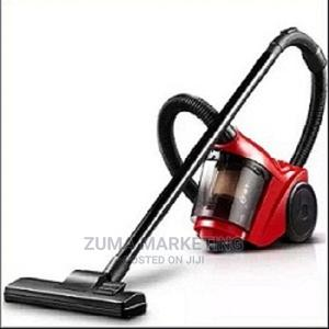 Wet Dry Canister Vacuum Cleaner Bagless Cyclonic   Home Appliances for sale in Lagos State, Oshodi