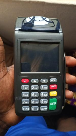Pos Terminal Sales Agent Wanted   Other Jobs for sale in Lagos State, Ikotun/Igando