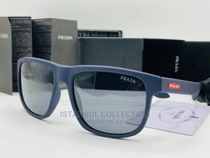 Prada Sunglasses   Clothing Accessories for sale in Lagos State, Lagos Island (Eko)