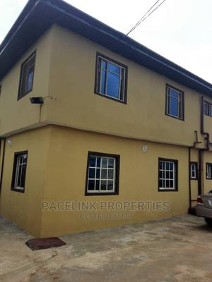 3bdrm Block of Flats in Ayobo for Rent | Houses & Apartments For Rent for sale in Ipaja, Ayobo