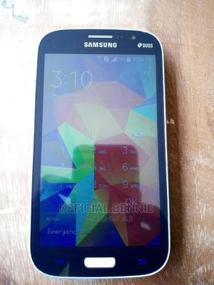 Samsung Galaxy Grand Neo 8 GB White   Mobile Phones for sale in Ogun State, Abeokuta South