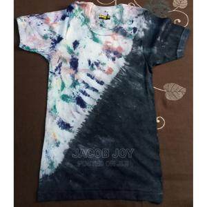 Half Mabble Polo   Clothing for sale in Delta State, Okpe