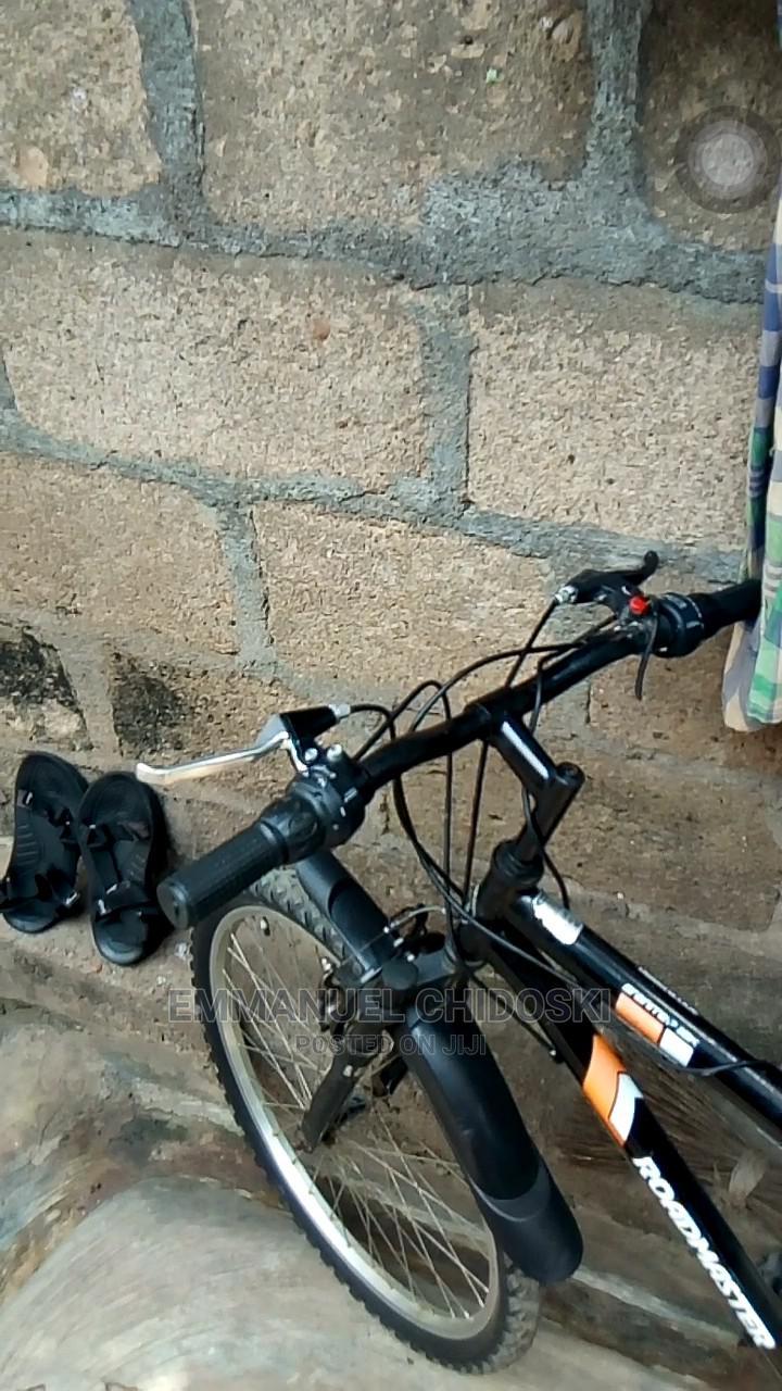 Roadmaster | Sports Equipment for sale in Agege, Lagos State, Nigeria