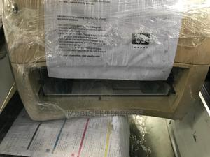 Hp Laserjet 1200 | Printers & Scanners for sale in Lagos State, Surulere