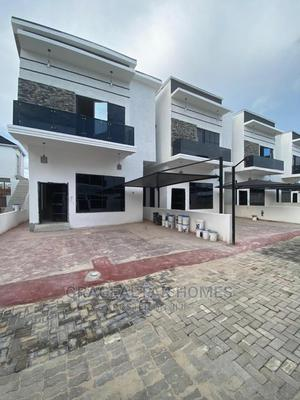 4bdrm Duplex in Ikota Esate, Lekki for Sale   Houses & Apartments For Sale for sale in Lagos State, Lekki