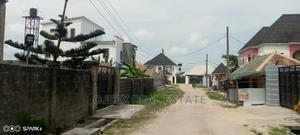 Gazetted Full Plot of Land for Sale | Land & Plots For Sale for sale in Ibeju, Abijo