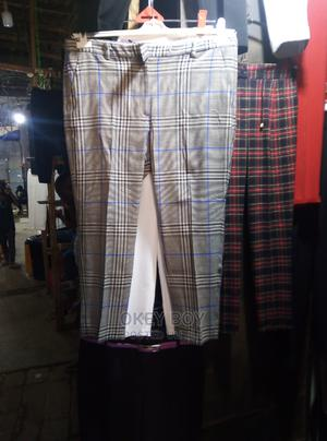 Corporate Office Trousers | Clothing for sale in Anambra State, Onitsha