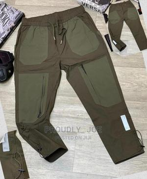Joggers.... | Clothing for sale in Abia State, Aba South