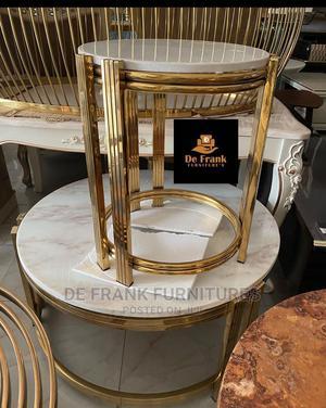 Coffee Table | Furniture for sale in Lagos State, Ejigbo