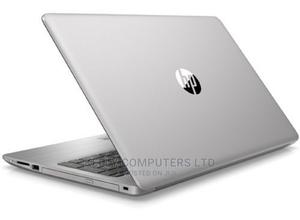 New Laptop HP 255 4GB AMD HDD 500GB | Laptops & Computers for sale in Abuja (FCT) State, Wuse