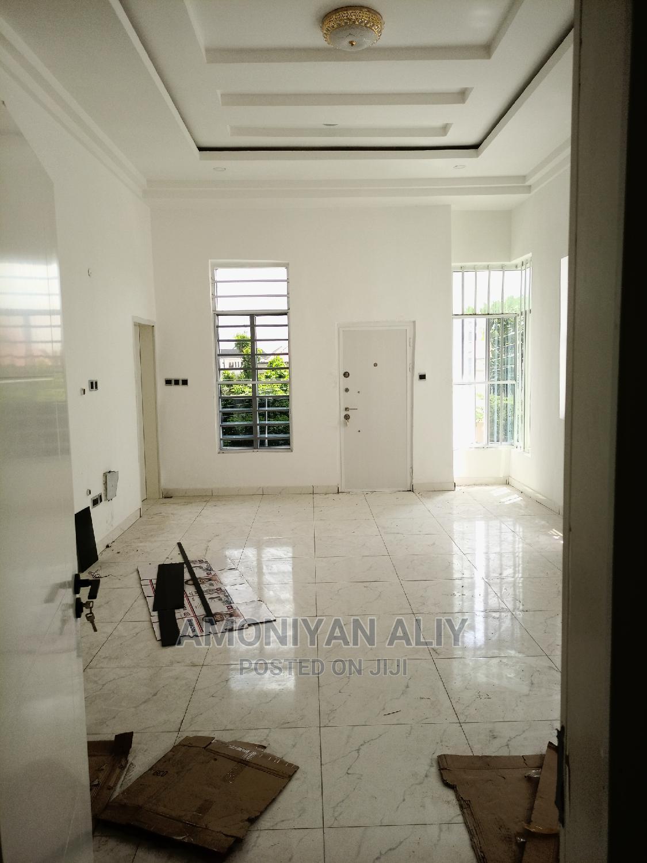 4bdrm Duplex in Chevy View, Chevron for Sale   Houses & Apartments For Sale for sale in Chevron, Lekki, Nigeria