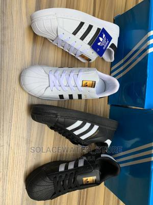 Adidas Sneakers | Shoes for sale in Lagos State, Amuwo-Odofin