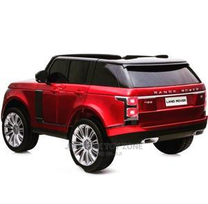 Rangrover Jeep   Toys for sale in Lagos State, Lagos Island (Eko)