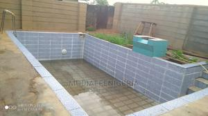 Affordable Swimming Pool Construction   Landscaping & Gardening Services for sale in Delta State, Sapele