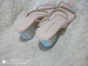 Female Block Heels | Shoes for sale in Lagos State, Alimosho
