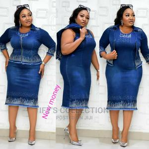 Quality Women's Dresses | Clothing for sale in Lagos State, Ojo