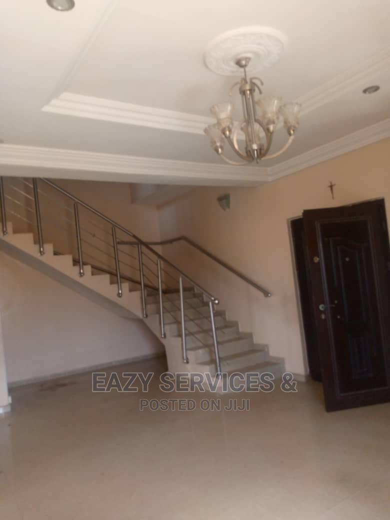 4bdrm Duplex in Beacon Court, Lekki Phase 2 for Sale   Houses & Apartments For Sale for sale in Lekki Phase 2, Lekki, Nigeria
