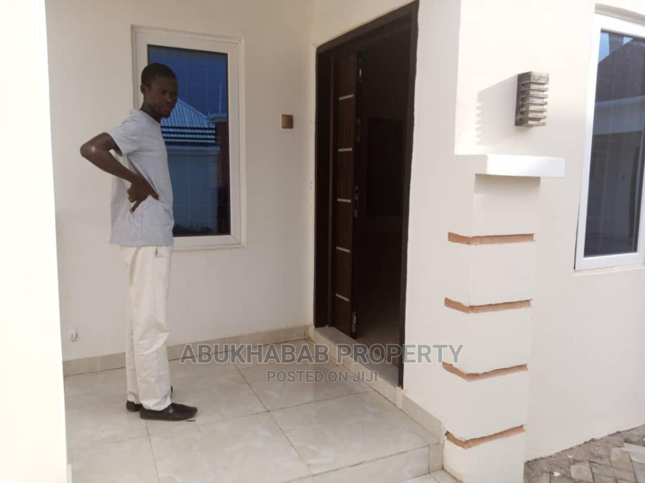 Furnished 3bdrm Bungalow in Mhp, Kaduna / Kaduna State for Sale | Houses & Apartments For Sale for sale in Kaduna / Kaduna State, Kaduna State, Nigeria