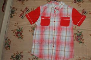 Sean John T-Shirt 13-14 | Children's Clothing for sale in Lagos State, Alimosho