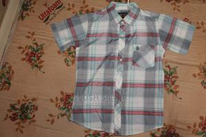 Swiss Cross T-Shirt for 12-13 | Children's Clothing for sale in Lagos State, Alimosho