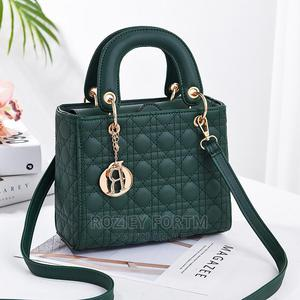 Beautiful and Attractive Bag   Bags for sale in Lagos State, Mushin