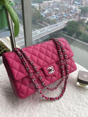 High Quality Grade AAA+ CHANEL Shoulder Bags for Women | Bags for sale in Lagos State, Magodo