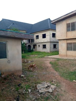 10bdrm Block of Flats in Alakia for Sale   Houses & Apartments For Sale for sale in Ibadan, Alakia