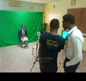 Photography and Video Coverage | Photography & Video Services for sale in Abuja (FCT) State, Kubwa