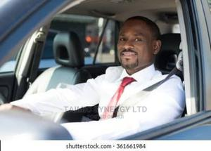 Do You Need Driver(S)?   Recruitment Services for sale in Lagos State, Ojota