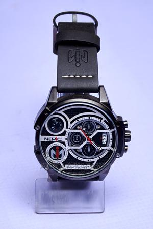 Rubber Watches, NEPIC Watches,Male Watches, Female Watches | Watches for sale in Lagos State, Ojodu