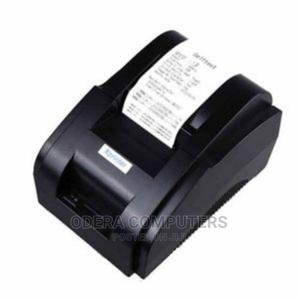 Xprinter X-printer Thermal POS Printing Machine -58mm | Store Equipment for sale in Lagos State, Ikeja