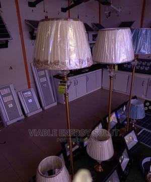 Standing Led Lamp | Home Accessories for sale in Abuja (FCT) State, Kubwa