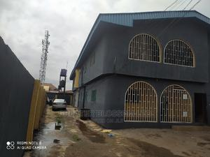 3bdrm Block of Flats in Water Resources Gra for Sale | Houses & Apartments For Sale for sale in Edo State, Benin City
