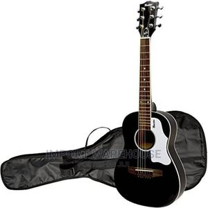 Maestro Gibson Mini Acoustic Guitar | Musical Instruments & Gear for sale in Lagos State, Ajah