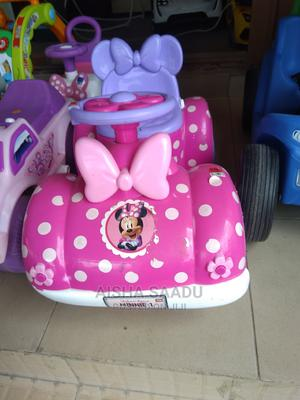 Kids Toy Car   Toys for sale in Abuja (FCT) State, Gwarinpa
