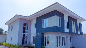3bdrm Bungalow in Ibadan for Sale   Houses & Apartments For Sale for sale in Oyo State, Ibadan