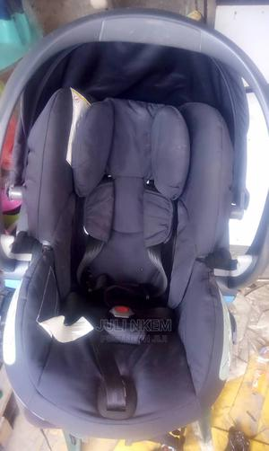 Baby Car Seat | Children's Gear & Safety for sale in Lagos State, Maryland