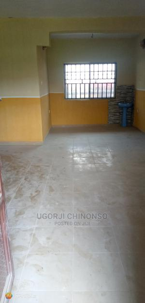 Mini Flat in Aguoye Estate, Awka for Rent   Houses & Apartments For Rent for sale in Anambra State, Awka
