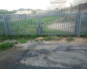 Land for Sale, 500sqm Residential in Utako   Land & Plots For Sale for sale in Abuja (FCT) State, Utako