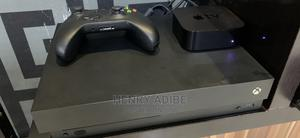 Xbox One X   Video Game Consoles for sale in Lagos State, Isolo