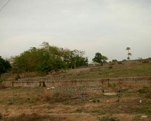 Land for Sale, 10hecters for Multipurpose Land in Giri   Land & Plots For Sale for sale in Gwagwalada, Giri