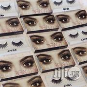 Hudabeauty Lashes | Makeup for sale in Lagos State