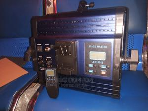 Digital Stage Lights With Remote Control   Accessories & Supplies for Electronics for sale in Lagos State, Ojo