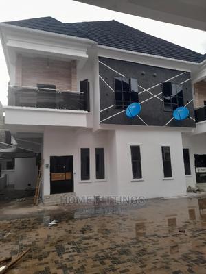 4bdrm Duplex in Victoria Bay Estate, Lekki Phase 2 for Sale   Houses & Apartments For Sale for sale in Lekki, Lekki Phase 2