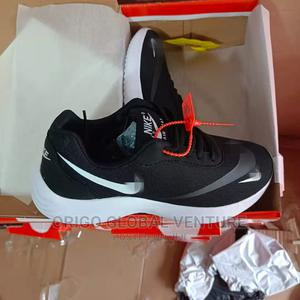 Nike Unisex Sneakers   Shoes for sale in Edo State, Auchi