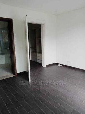 5bdrm Duplex in Mini Estate, Ikoyi for Sale | Houses & Apartments For Sale for sale in Lagos State, Ikoyi